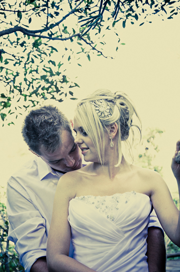 johannesburg wedding photographer