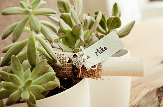 wedding favours in south africa