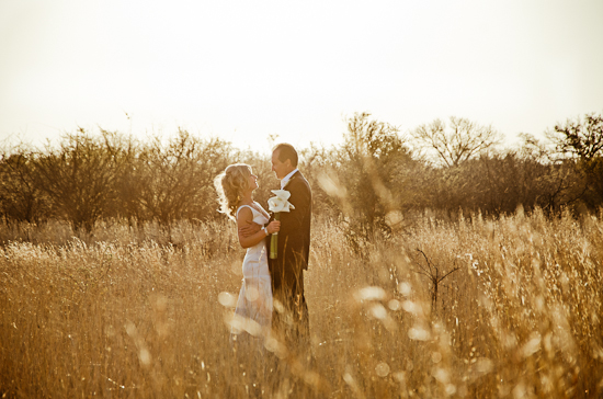 madikwe wedding photography
