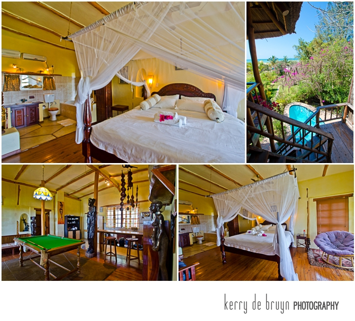 vilanculos lodge photography
