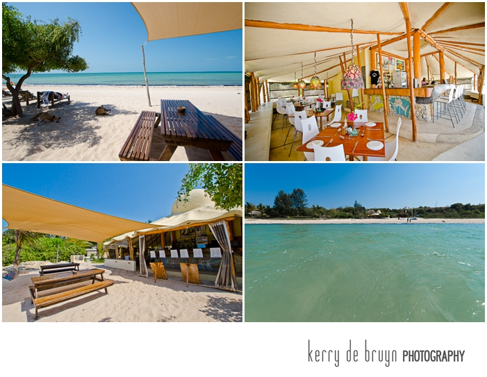 mozambique hotel photographer