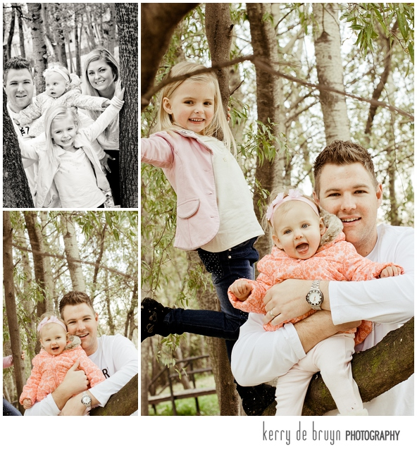 Family photographer randburg