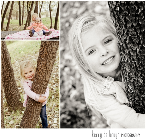 Roodepoort family photographer