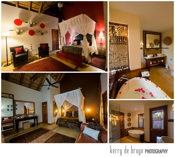 Hotel and interior photographer