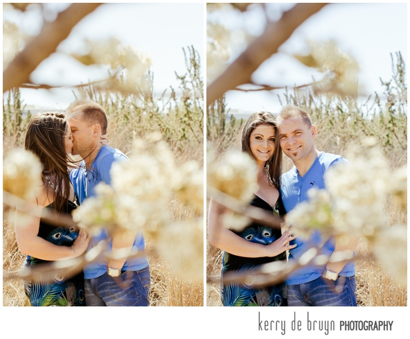 Randburg lifestyle photography
