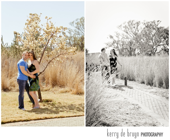 Randburg lifestyle photographer