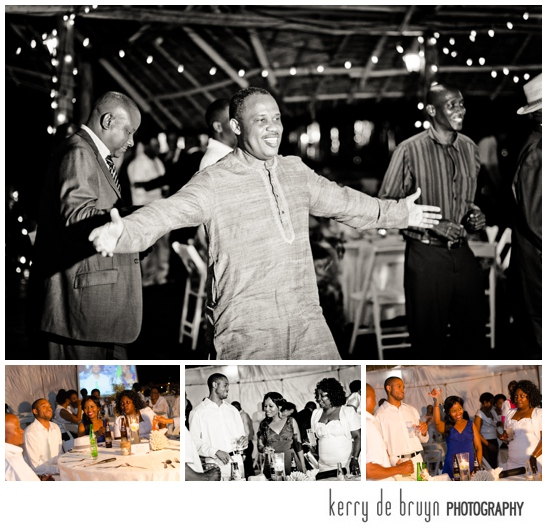 Event photography Dar es Salaam