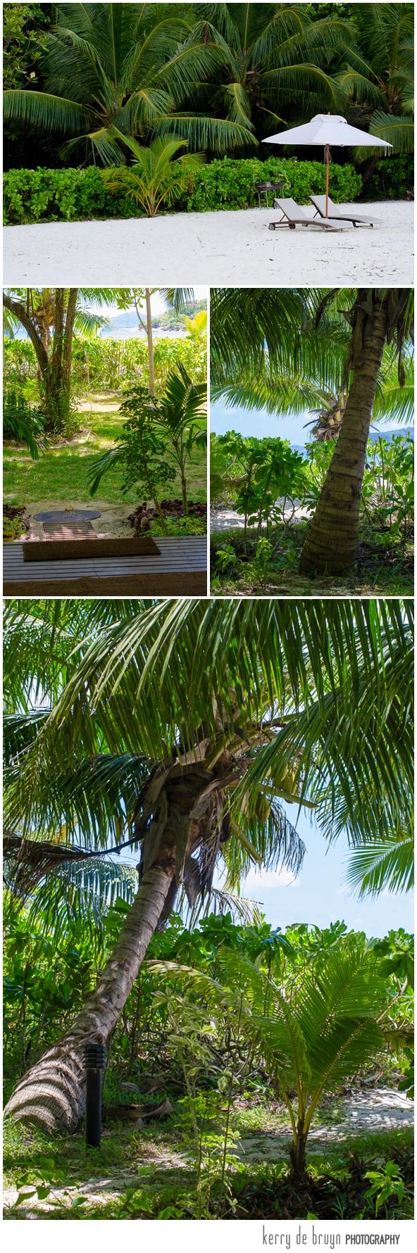 Praslin Seychelles hotel photographer