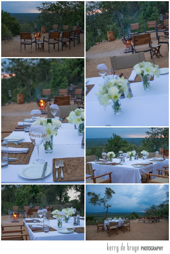 Madikwe wedding photographer