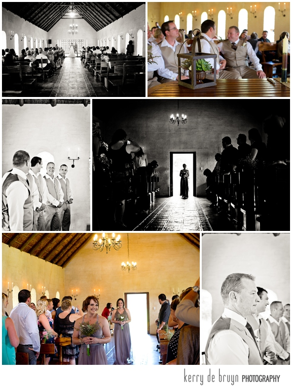 Game lodge wedding photography