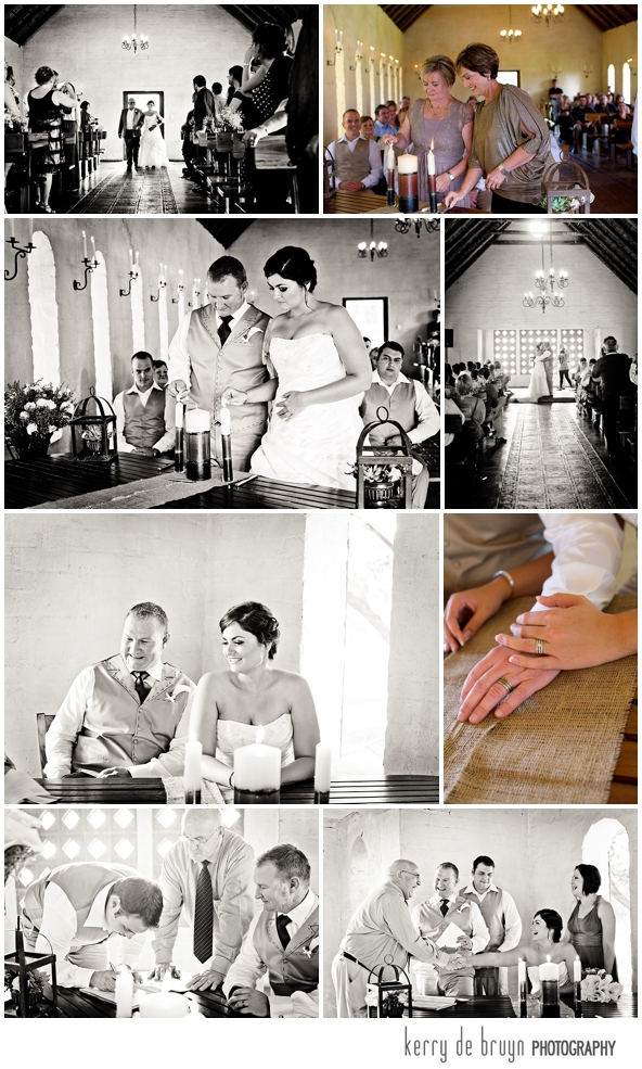mongena game lodge wedding photographer