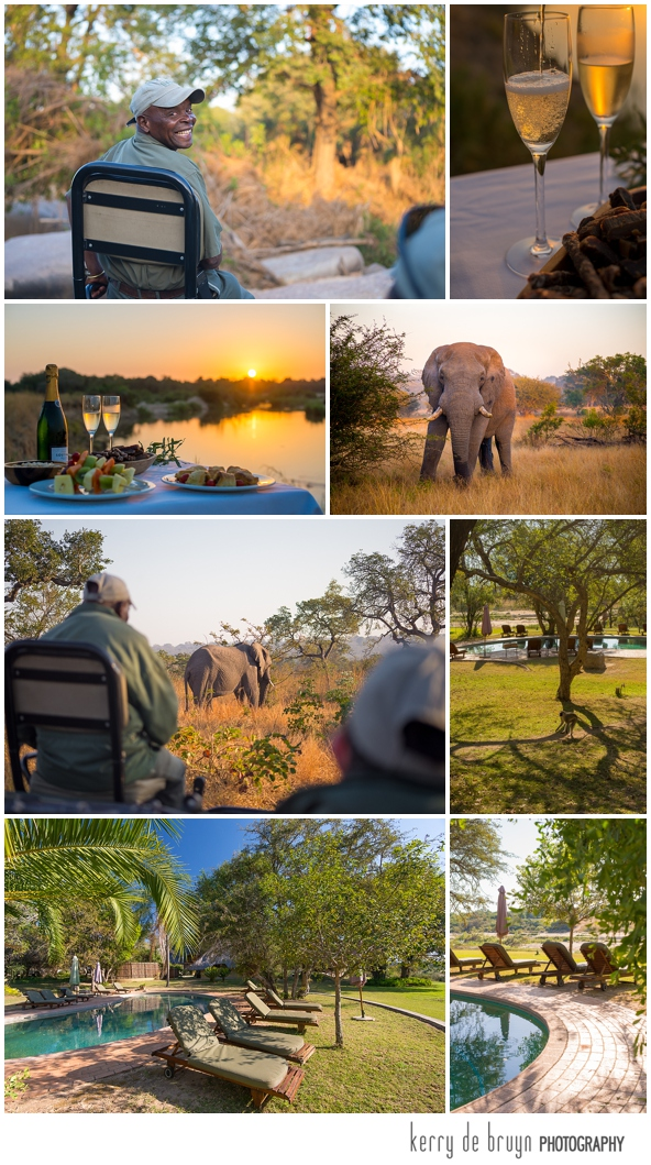 sabi sands lodge photographer