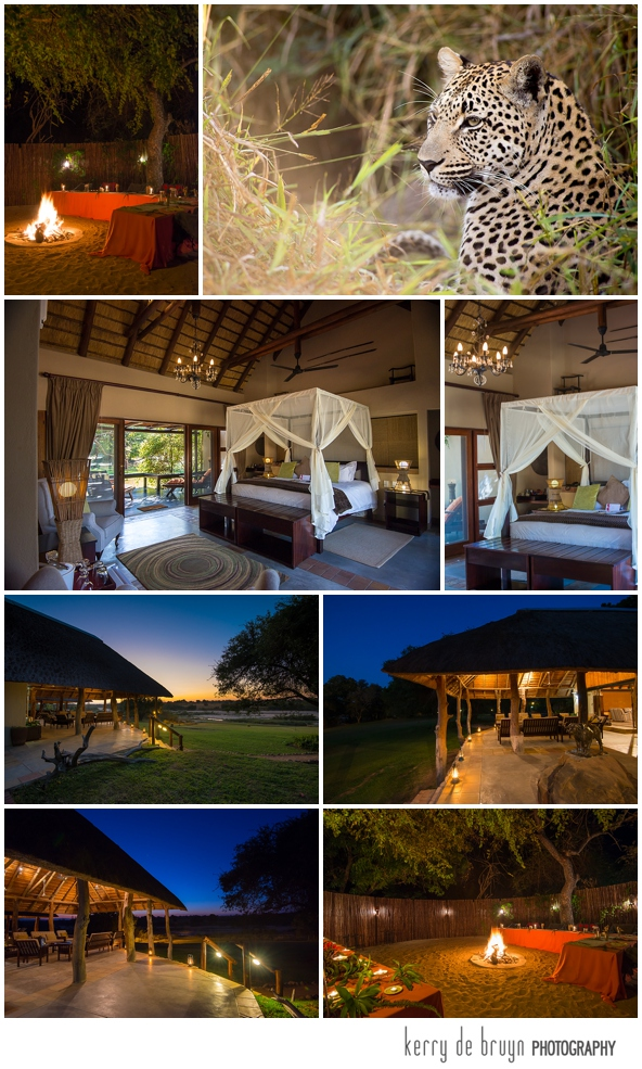 Interior photographer south africa