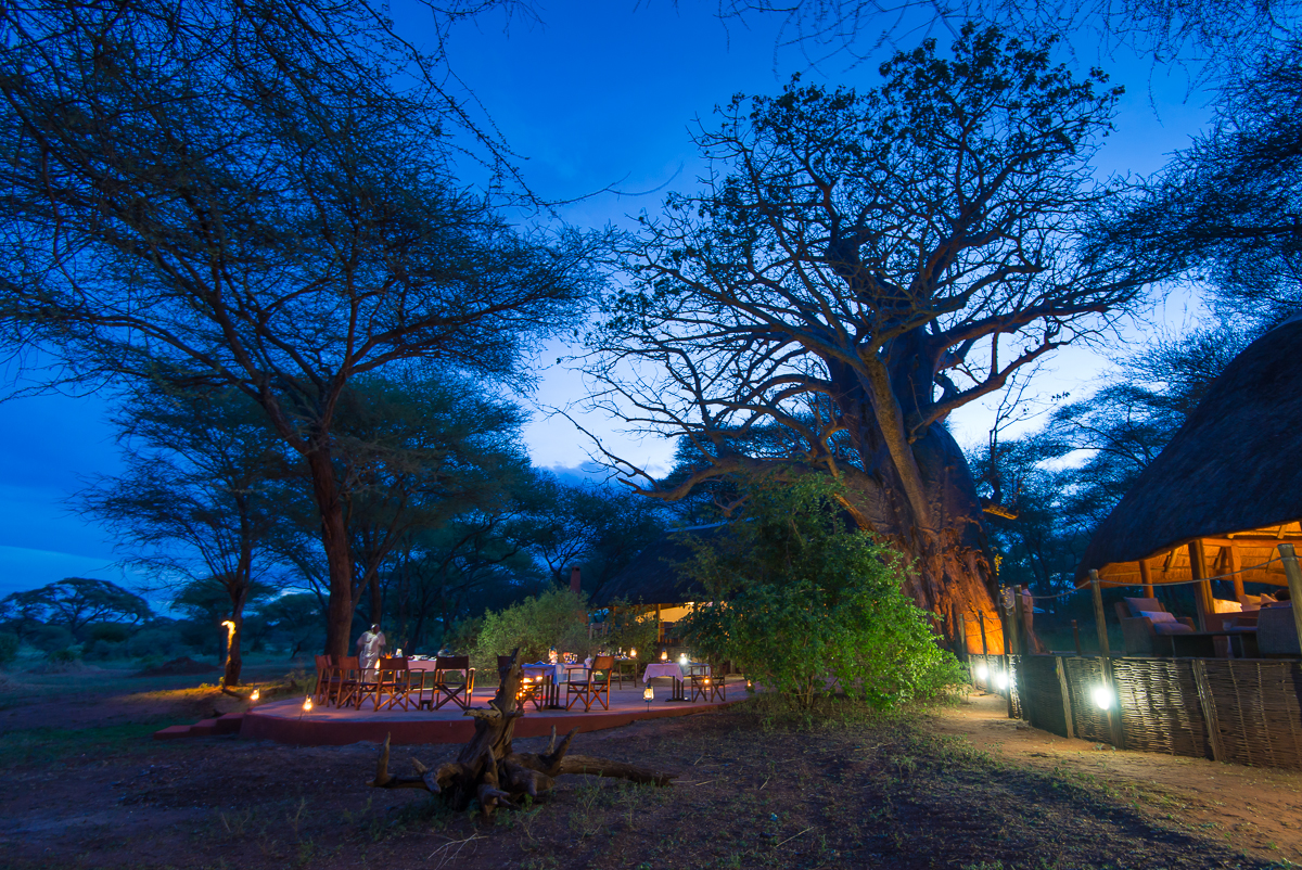 lodge photographer tanzania-34