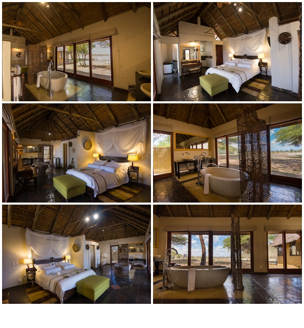 Madikwe lodge photographer