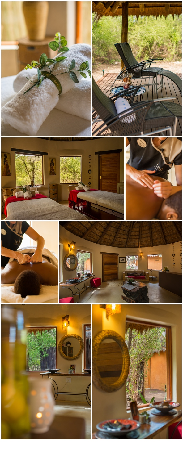 Madikwe lodge photography