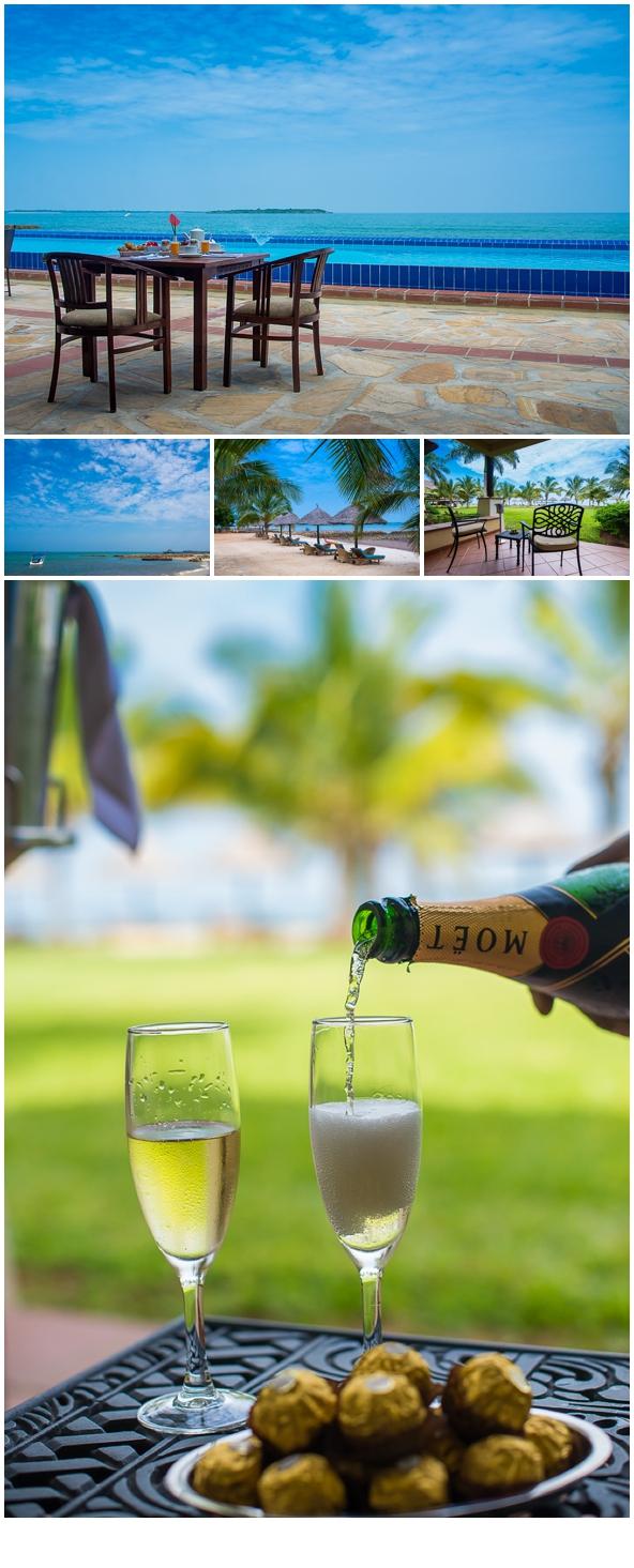Dar es Salaam photography