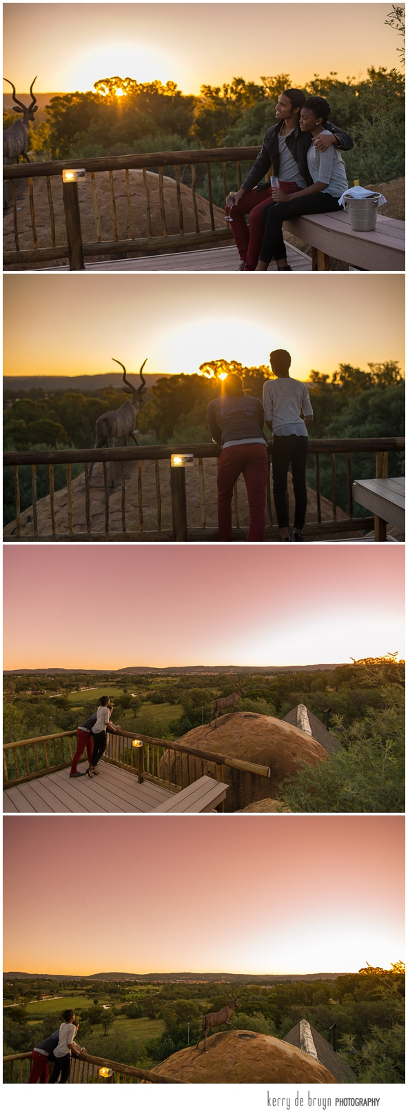 Travel lodge photographer South Africa