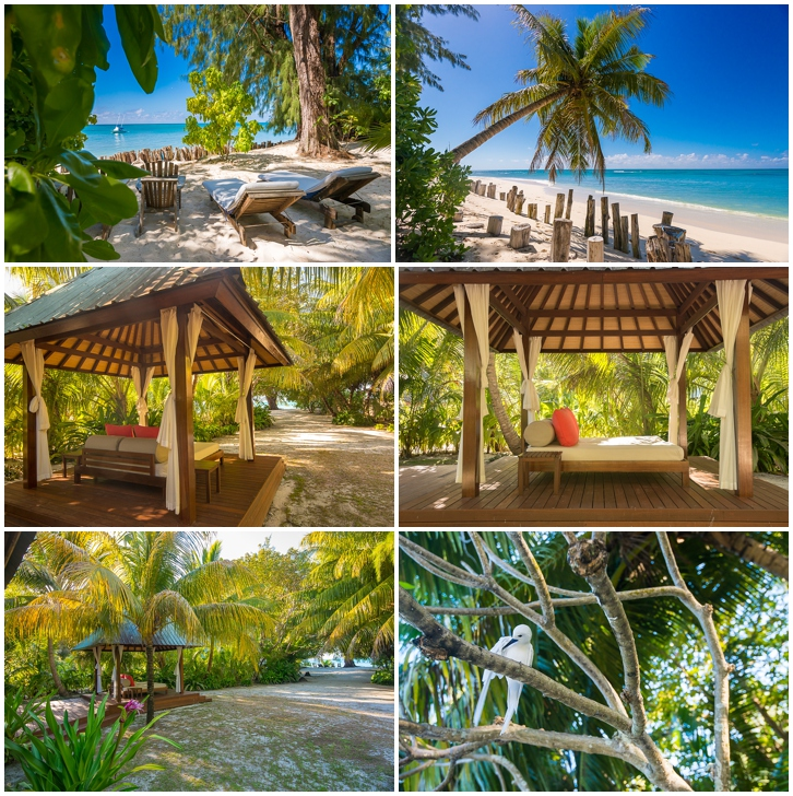 Seychelles private island photographer