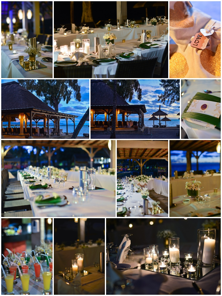 Lodge and hotel photography Mauritius
