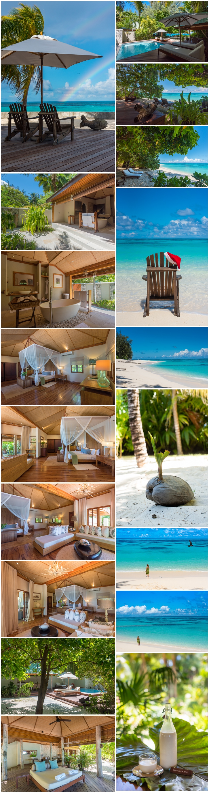 Hotel photographer seychelles maldives islands