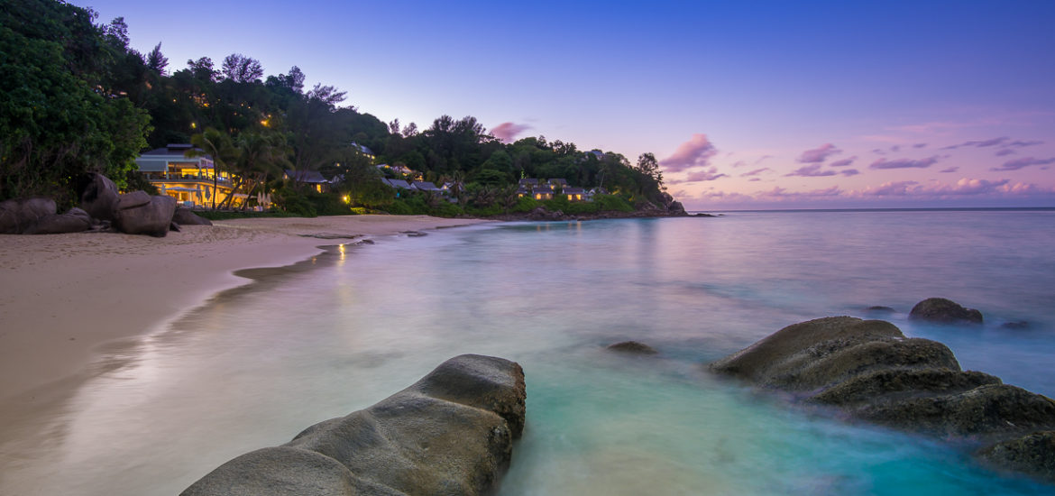 Masons travel Seychelles photographer