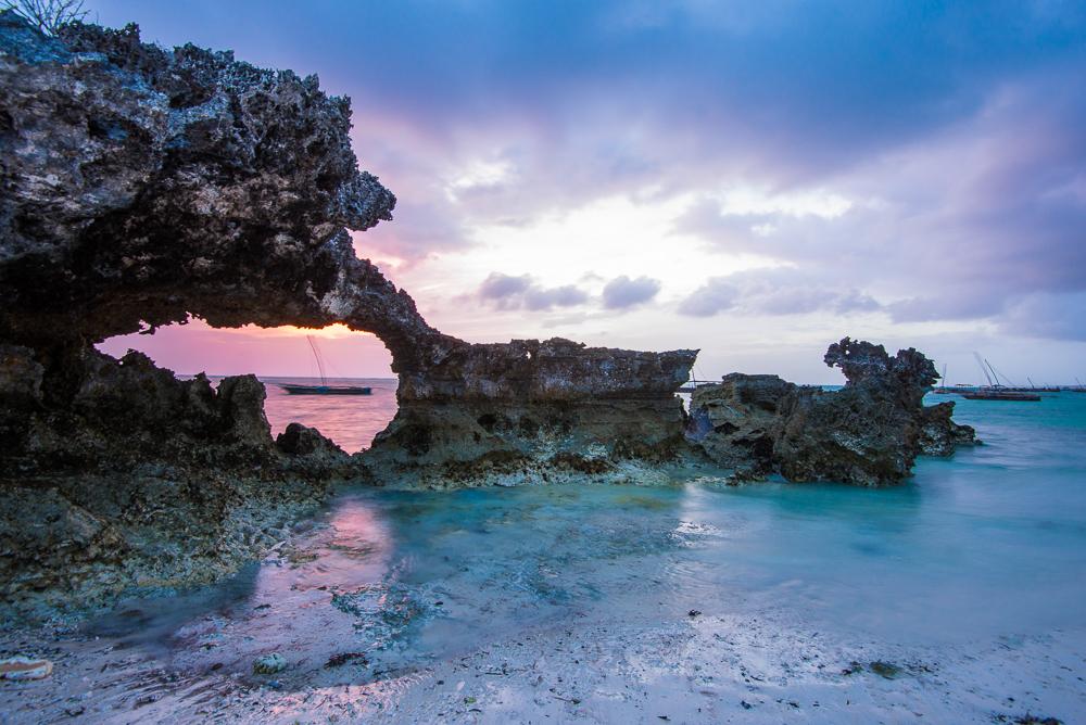 Zanzibar hotel photgrapher