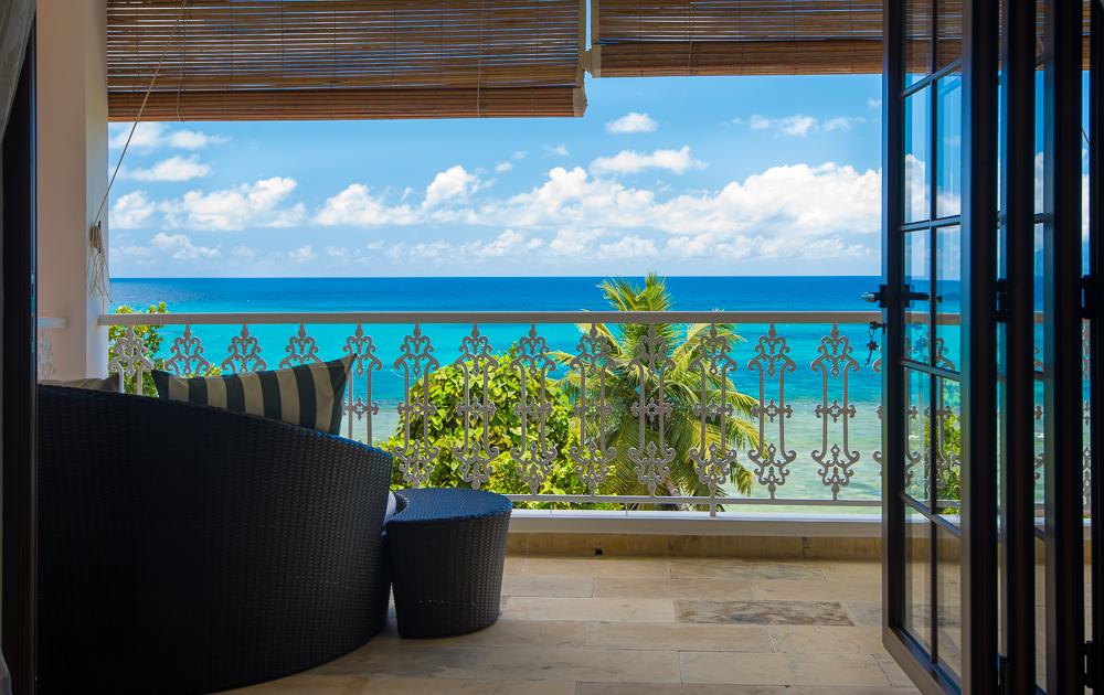 hotel photographer seychelles