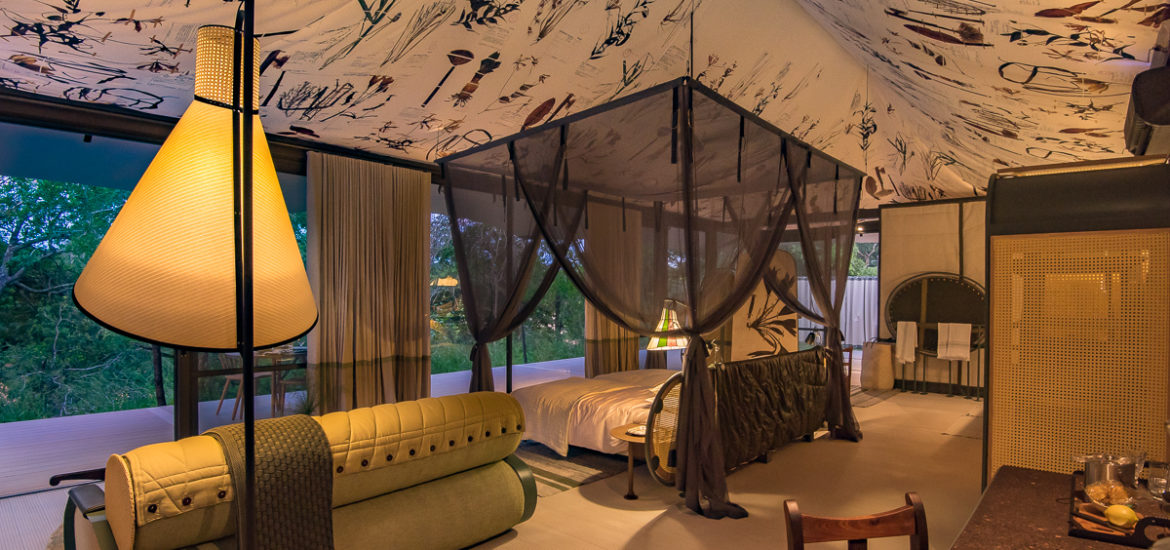 Interior and lodge photographer africa